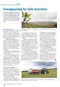 FiB nr. 14 - juni 2006 - Biopress - Page 6