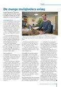 FiB nr. 14 - juni 2006 - Biopress - Page 7