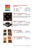 Prisliste Chokolade - Page 2