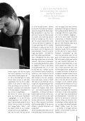 Tema: Angst og arbejde - Angstforeningen - Page 5