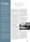Tema: Angst og arbejde - Angstforeningen - Page 7