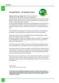 neu - Schneider Electric - Seite 6