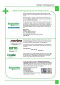 neu - Schneider Electric - Seite 7