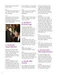 download pdf - Altid slank - Page 6