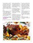 download pdf - Altid slank - Page 7