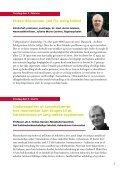 programmet - Det Medicinske Selskab i København - Page 3