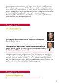programmet - Det Medicinske Selskab i København - Page 5