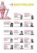 programmet - Det Medicinske Selskab i København - Page 7
