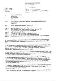 Idé nr 40 110627 adgang til Margrethe kog - Nationalparker