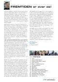 nOrdkrAFt - AN-TV - Page 3