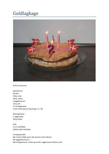 J:\Opskrifter og madplaner\Opskrifter til hjemmeside\guldlagkage.docx