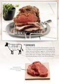 bjud hem till en riktig sydamerikansk churrasco - North Trade - Page 4