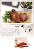 bjud hem till en riktig sydamerikansk churrasco - North Trade - Page 5