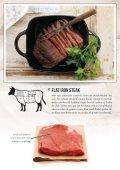 bjud hem till en riktig sydamerikansk churrasco - North Trade - Page 6