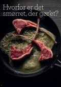 Smag Nr. 3 - Arla Foodservice - Page 2