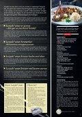 Smag Nr. 3 - Arla Foodservice - Page 3