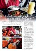 Smag Nr. 3 - Arla Foodservice - Page 4