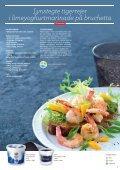 Smag Nr. 3 - Arla Foodservice - Page 5