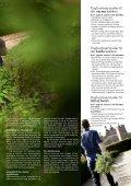 Smag Nr. 3 - Arla Foodservice - Page 7