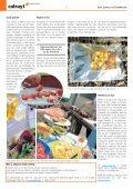 Zomergrillen: ontdek het barbecueassortiment bij Colruyt - Page 2