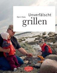 Download Leseprobe - Verlagsgruppe Random House GmbH