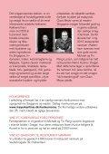 namnam-opskrifter - Meyer Kantiner - Page 2