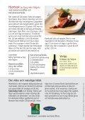 Snabbt, enkelt och jättegott – året om! - Page 4
