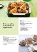 FoodService - Rose Poultry A/S - Page 5