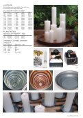 Candle with care - onlinePDF - Page 7