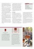 Download PDF Fil - Tryk her - Vinum Bonum - Page 4