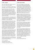 MAR. 2010 - Slesvigske Musikkorps - Page 3