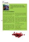 Kogebog: Er du mand i dit køkken? - Til forsiden - Page 4