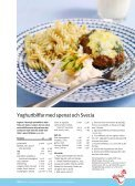 Ladda ner - Arla Foodservice - Page 5