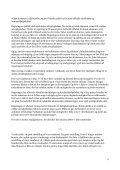 1 Margrethe Vestager, Landsmødetale 2012. Klausuleret til 15 ... - Page 4