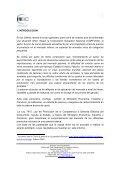 margenes de comercialización-estudio del meic - CORFOGA - Page 3