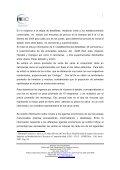 margenes de comercialización-estudio del meic - CORFOGA - Page 6