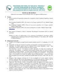 Manual de Estilo - 2008 julio - prodola
