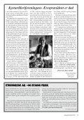 Nyt fra afdelingerne - Kystartilleriforeningen - Page 3
