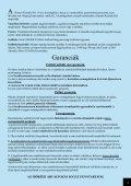 Konyha vonal (PDF, 2,5 MB) - Hunnia Kristály Kft. - Page 3