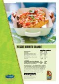 Last ned PDF - Foodservice - Page 4