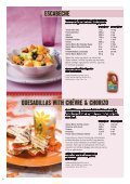 Last ned PDF - Foodservice - Page 6