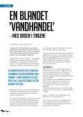 Flid & Fakta - Kalundborg Sejlklub - Page 6