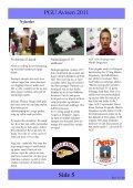 Side 3 - Medielinien - PGU - Page 5