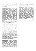 Asters-stauder - Page 3