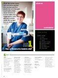 privat bladet - HK - Page 2