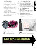 privat bladet - HK - Page 3