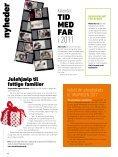 privat bladet - HK - Page 4