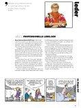 privat bladet - HK - Page 5
