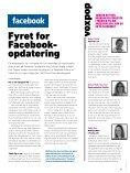 privat bladet - HK - Page 7