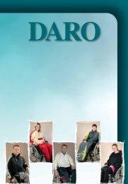 Download varekatalog - Daro.dk